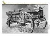 Farming Nostalgia Carry-all Pouch