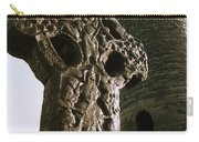 Abbey Of Kells, Kells, County Meath Carry-all Pouch