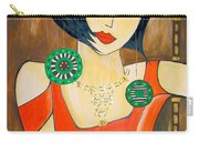 Women 447 - Marucii Carry-all Pouch