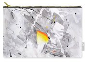 Abstraction 477-2013 Carry-all Pouch