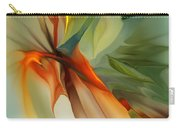 Abstract 021412a Carry-all Pouch