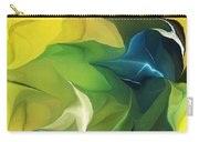 Abstract 052912 Carry-all Pouch