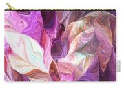 Abstract 072512 Carry-all Pouch