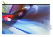Abstract 081712 Carry-all Pouch