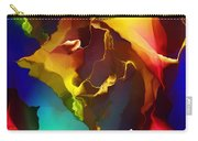 Abstract 091412 Carry-all Pouch