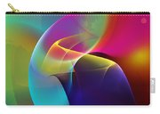 Abstract 102511 Carry-all Pouch
