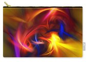 abstract 112811A Carry-all Pouch
