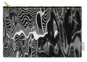 Abstract 13b Carry-all Pouch