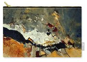 Abstract 1811014 Carry-all Pouch
