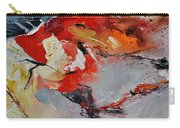 Abstract 1852321 Carry-all Pouch