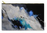Abstract 1888112 Carry-all Pouch