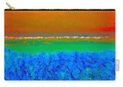 Abstract 204 Carry-all Pouch