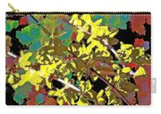 Abstract 216 Carry-all Pouch