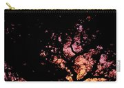 Abstract 223 Carry-all Pouch