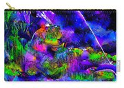 Abstract 239 Carry-all Pouch