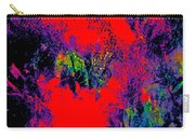 Abstract 248 Carry-all Pouch