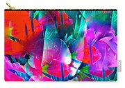 Abstract 250 Carry-all Pouch