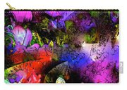 Abstract 252 Carry-all Pouch
