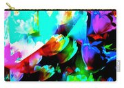 Abstract 253 Carry-all Pouch