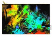 Abstract 264 Carry-all Pouch