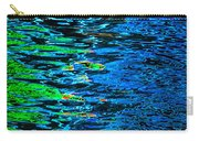 Abstract 265 Carry-all Pouch