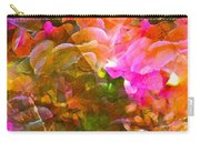 Abstract 271 Carry-all Pouch