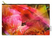 Abstract 273 Carry-all Pouch