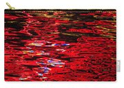 Abstract 296 Carry-all Pouch