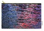 Abstract 367 Carry-all Pouch