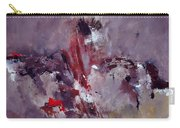 Abstract 6621301 Carry-all Pouch