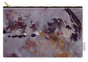 Abstract 6621303 Carry-all Pouch