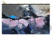 Abstract 6621801 Carry-all Pouch