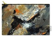 Abstract  6621802 Carry-all Pouch