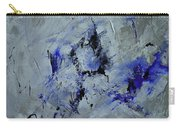 Abstract 6911212 Carry-all Pouch