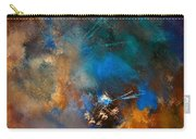 Abstract 69210151 Carry-all Pouch