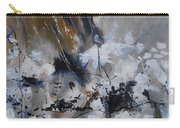 Abstract 692140 Carry-all Pouch