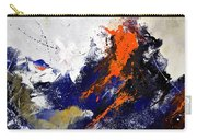 Abstract 6954238 Carry-all Pouch