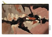 Abstract 69548 Carry-all Pouch
