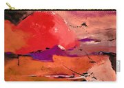 Abstract 695623 Carry-all Pouch