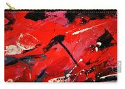 Abstract 71002 Carry-all Pouch