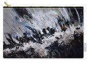 Abstract 7721202 Carry-all Pouch