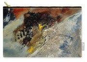 Abstract 7721601 Carry-all Pouch