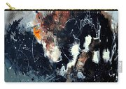 Abstract 8811114 Carry-all Pouch