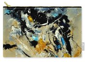 Abstract 8821011 Carry-all Pouch