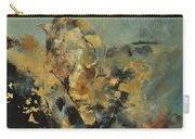Abstract 8821015 Carry-all Pouch