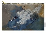 Abstract 8821206 Carry-all Pouch