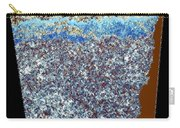 Abstract Fusion 153 Carry-all Pouch