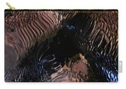 Abstract Photo 100111 Carry-all Pouch