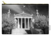 Academy Of Athens Carry-all Pouch