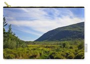 Acadian Marsh Carry-all Pouch